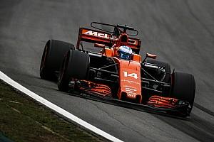 هوندا: أداء محرّك الفورمولا واحد يقترب من