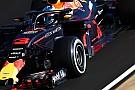 Forma-1 Ricciardo mindig úgy érzi, bizonyítania kell valamit az embereknek