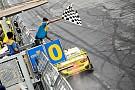 Stock Car Brasil Vanthoor vierde in Corrida de Duplas, winst Serra/De Oliveira