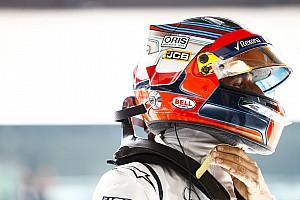 """Kubica celebra volta: """"Um dos maiores feitos da minha vida"""""""