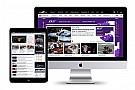 General Motorsport.com fait l'acquisition de GPUpdate.net