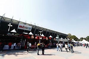 F1 Noticias de última hora La Fórmula 1 cambiará su sistema de venta de merchandising