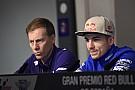 Yamaha: Viñales vencerá vários títulos na MotoGP