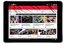 A Motorsport.com tovább terjeszkedik: Motorsport.com – INDONÉZIA