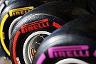 FIA and teams meet to set direction for 2017 F1 tyres