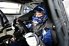 Stenhouse holding his breath that Roush improvement continues