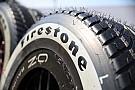 IndyCar В IndyCar з'являться нові дощові шини у 2018-му