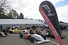 Formula 4 Formula 4 US Championship gains second event with IMSA