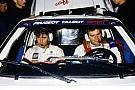 Il personaggio Peugeot - Popi Amati: chi è?