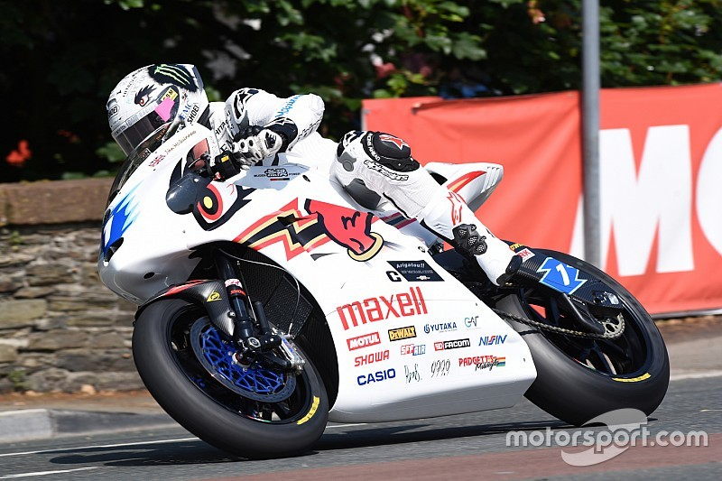 Yamaha та Aprilia: MotoGP не буде виключно електричним