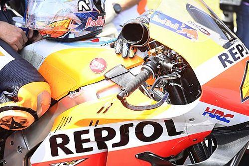 Espargaro: Honda kan niet zomaar met een schone lei beginnen
