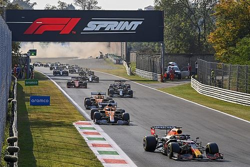 Toto Wolff Kritisi Format Sprint Race F1 yang Membingungkan