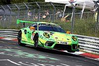 Kijktip van de dag: Documentaire 'ENDURANCE' van Porsche