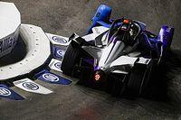 Formula E: la Andretti prosegue col powertrain BMW anche nel 2022