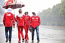 Гран Прі Китаю: прогноз редакції Motorsport.com Україна