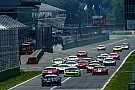Ferrari Ferrari Challenge Europe: Di Amato, Nelson e Prinoth fanno festa a Monza