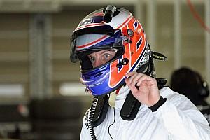 """Super GT Últimas notícias Button diz que seu """"amor por corridas está de volta"""