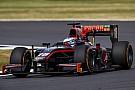 """FIA F2 De Vries knokt zich naar punten vanaf laatste startplek: """"Een hele sterke wedstrijd"""""""