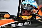 F1 Alonso y el halo: