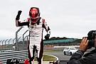 Russell: 2017 için Mercedes'teki görevim