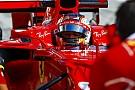 Raikkonen isyaratkan Leclerc sebagai bintang F1 masa depan