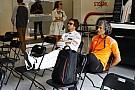 Alonso: 'Nilai pasar' saya tak pernah setinggi ini