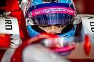 F3 Europe Formula Renault driver Defourny gets VAR F3 chance
