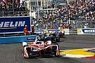 Formule E Formule E wil circuit Monaco Grand Prix gebruiken
