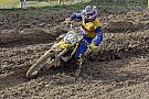 Mondiale Cross Mx2 Primo centro in qualifica in MX2 per Hunter Lawrence in Francia