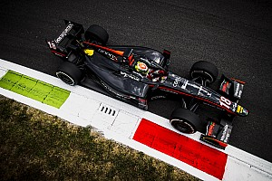 FIA F2 Ultime notizie Formula 2: Delétraz che sorpresa a Monza, Boschung deluso e amareggiato