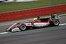 Callum Ilott se apunta la primera doble pole de la FIA F3 2017