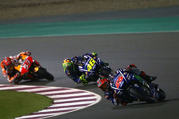 Valentino Rossi Profile - Bio, News, Photos & Videos