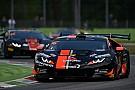 Lamborghini Super Trofeo Loris Spinelli e Mikaël Grenier conquistano la vittoria in Gara 2