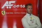 Formule E Bird laat WEC schieten voor Formule E New York