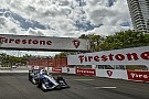 Firestone extends GP of St. Pete title sponsorship