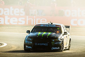 Supercars Breaking news Stanaway Supercars interest 'no surprise' to Prodrive