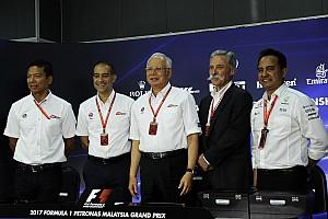 F1は生き残れるか? マレーシアGP開催中止に見るF1グランプリの限界