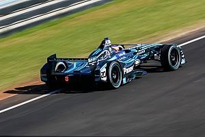 Formule E Nieuws Jaguar verwacht grote stap vooruit in 2017-2018