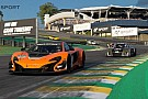 Automotivo Gran Turismo Sport terá 162 carros e autódromo de Interlagos