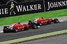 Formel 1 Wirtschaftsanalyse: Die finanzielle Zukunft von Ferrari