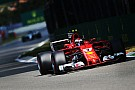 Hamilton vs Vettel - a finnek dönthetik el a vb-címet?