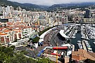 Formula 1 Monaco Grand Prix: F1 circuit guide