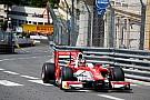 Virages, souvenirs, histoire... Charles Leclerc évoque Monaco!