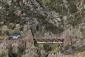 WRC Son dakika WRC takımları, Türkiye'nin düşünüldüğü 16 rallili takvime karşı