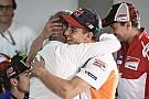 MotoGP Agostini über Rekorde: Marquez wird Statistiken dominieren