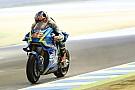 MotoGP Рінс: Це був ідеальний вікенд