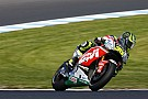 MotoGP Crutchlow expects Iannone, Miller to create a
