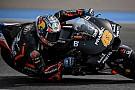 MotoGP Miller: