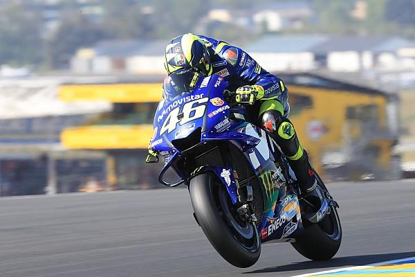 MOTO GP GRAND PRIX DE FRANCE 2018 - Page 2 Motogp-french-gp-2018-valentino-rossi-yamaha-factory-racing-8381553