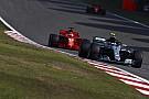 La FIA spera di eliminare quel